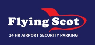 Flying Scot Coupons & Promo codes