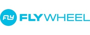 flywheel sports coupon code