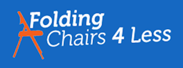 FoldingChairs4Less Coupons & Promo codes
