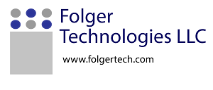 Folgertech Coupons & Promo codes