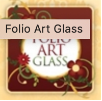 Folioartglass.com Coupons