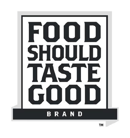 Food Should Taste Good Coupons & Promo codes