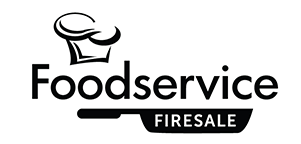 Foodservice Firesale Coupons