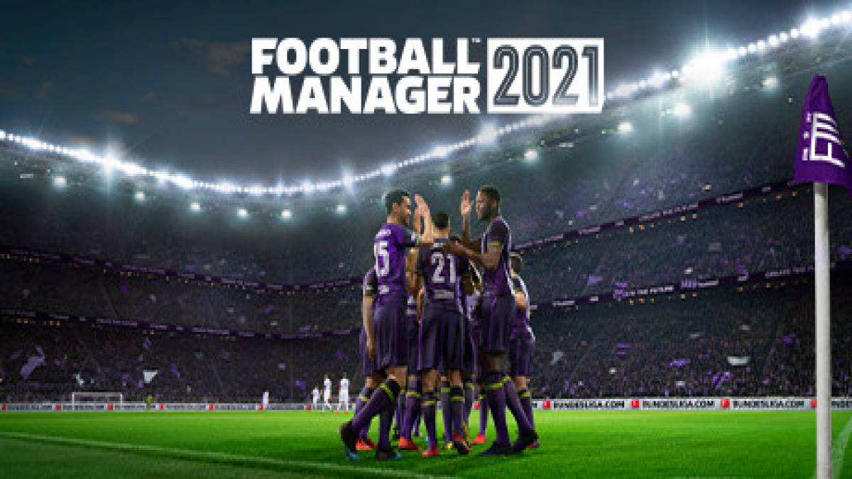 football manager 2021 europe