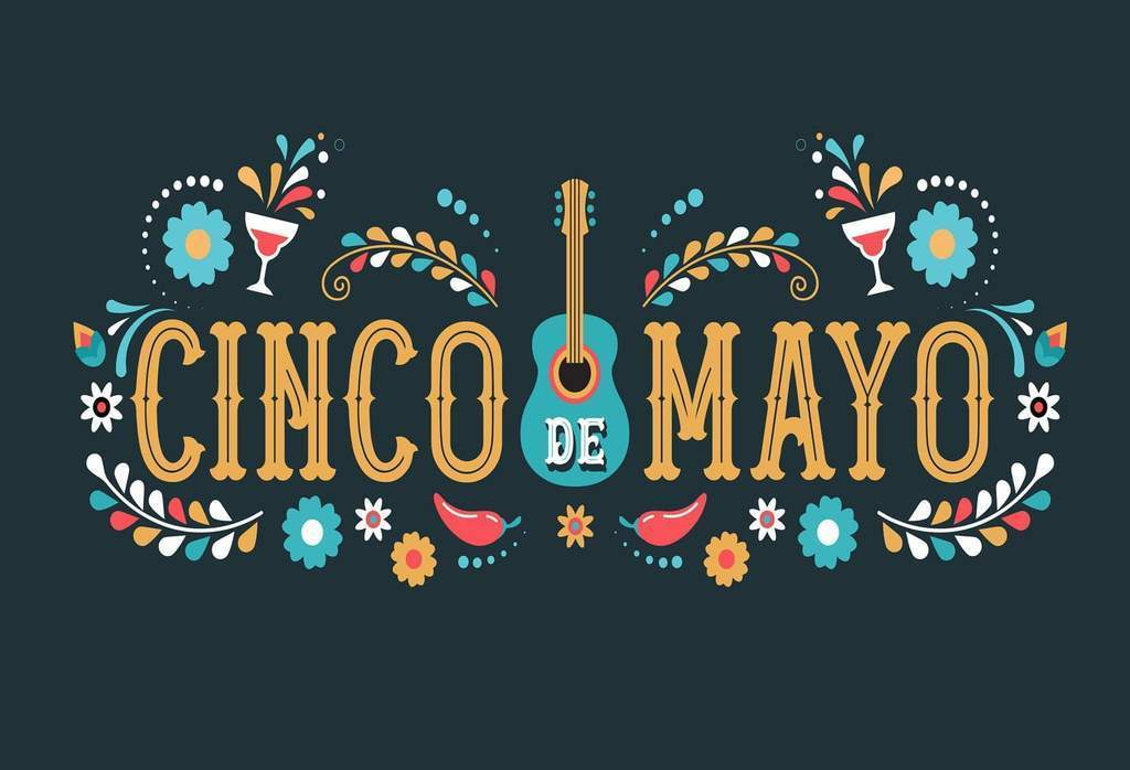 for cinco de mayo tequila from old town tequila