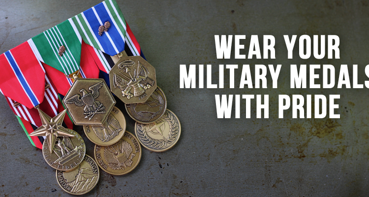 for military heroes medals of americas military paraphernalia
