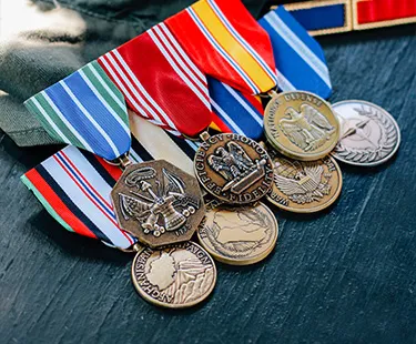 for military heroes medals of americas military paraphernalia 1