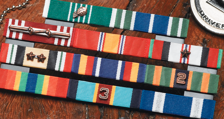 for military heroes medals of americas military paraphernalia 2