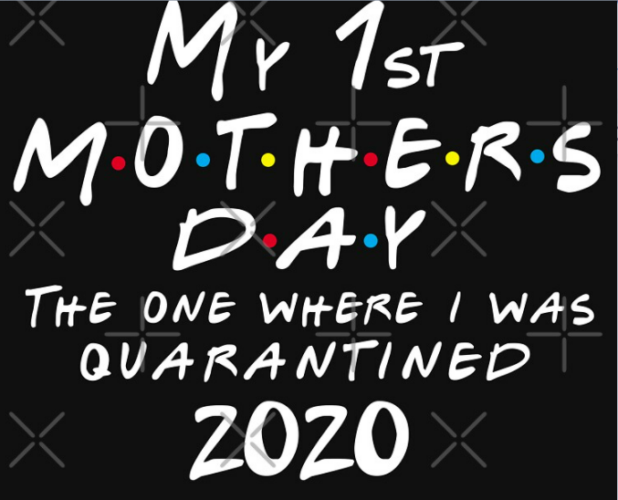 for mothers day awesome messages on a redbubble mug 1