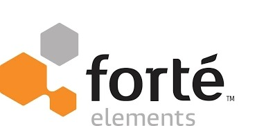 Forte Elements Coupons & Promo codes