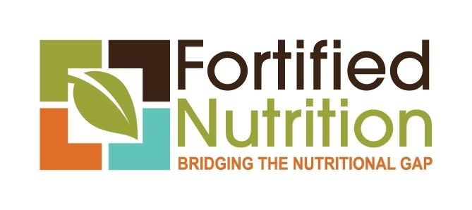 Fortified Nutrition Coupons & Promo codes