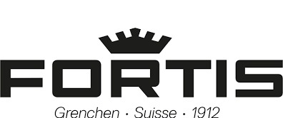 Fortis Watches Coupons & Promo codes