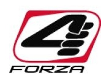 Forza Coupons & Promo codes