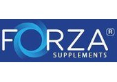 Forza Supplements Discount Code & Coupon codes