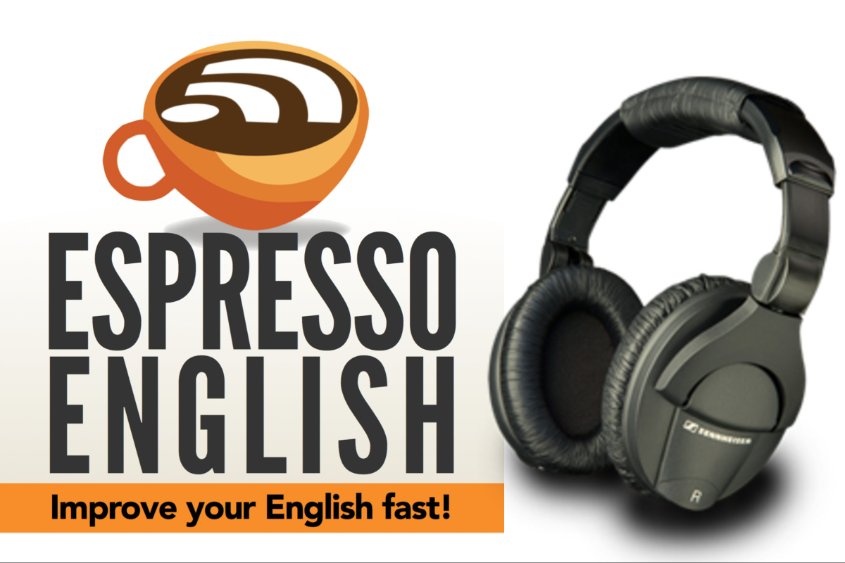 four reasons to try espresso english latest review 2021