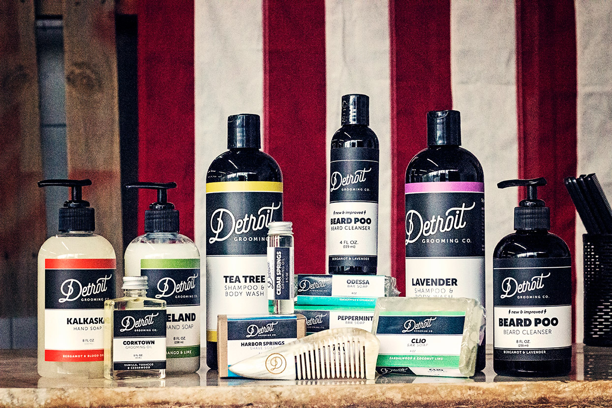 Four Tips That Help You Save Money At Detroit Grooming