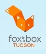 Fox In a Box Tucson Coupons & Promo codes