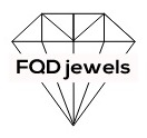FQD Jewels Coupons & Promo codes