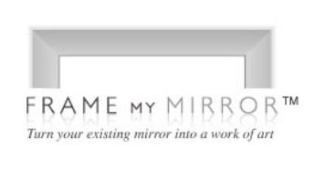 Frame My Mirror Coupons & Promo codes