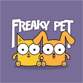 FreakyPet Coupons & Promo codes