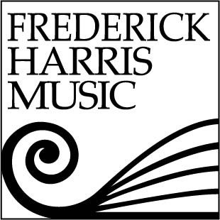 Frederick Harris Music Coupons & Promo codes