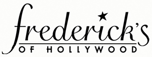 Fredericks Coupons & Promo codes