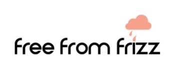 Free From Frizz Coupons & Promo codes