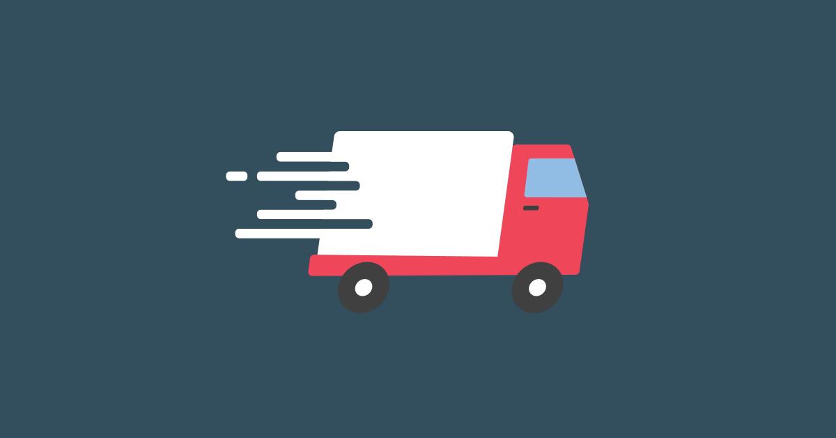 free international shipping