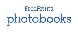 Free Prints Photobooks Coupons & Promo codes
