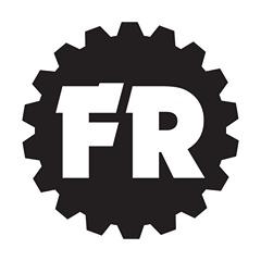 Free Radical Labs Coupons & Promo codes