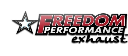 freedom performance Coupons & Promo codes