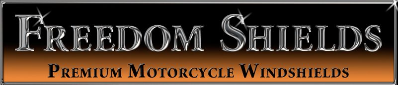 Freedom Shields Coupons & Promo codes