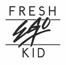 Fresh Ego Kid Coupons & Promo codes