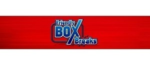 Friendly Box Breaks Coupons & Promo codes