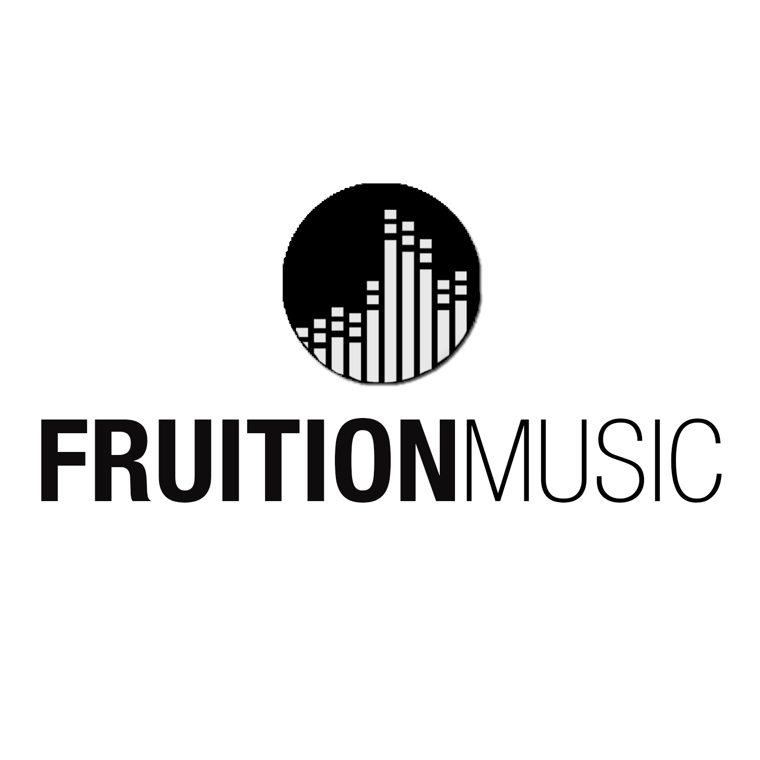 Fruition Music Store Coupons & Promo codes