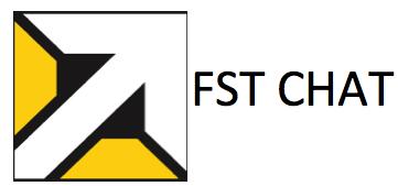 Fstchat.Com Coupons & Promo codes