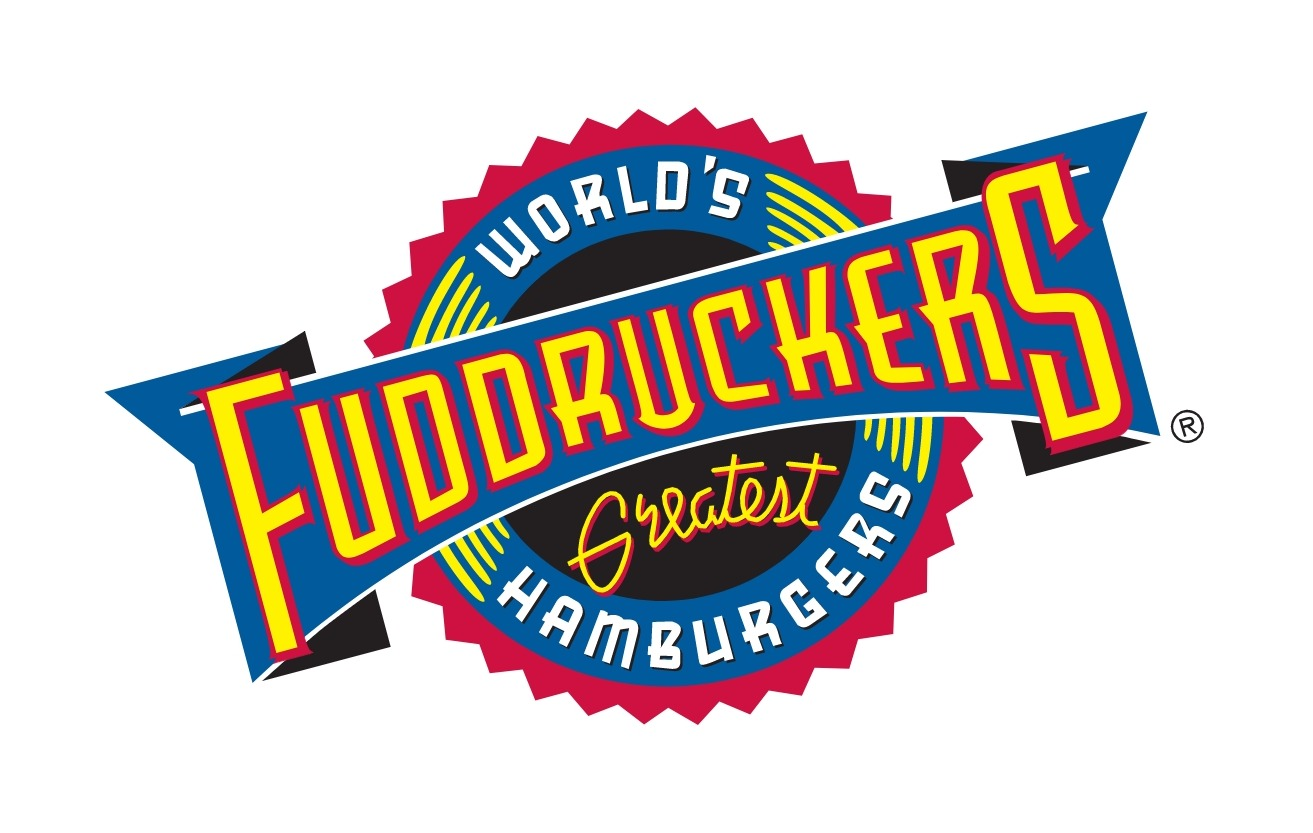 graphic relating to Fuddruckers Coupons Printable identified as 55% Off Discount coupons Promo Codes, September 2019