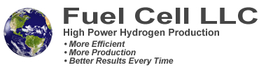 Fuel Cell Off Road Coupons & Promo codes