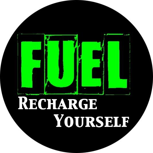 Fuel Coupons & Promo codes