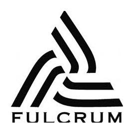 Fulcrum Publishing Coupons & Promo codes