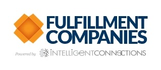 Fulfillment Companies Coupons & Promo codes