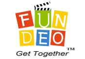 Fundeo.com Coupons & Promo codes