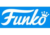 Funko Nightmare Before Christmas Coupons & Promo codes