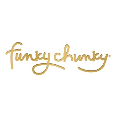 Funky Chunky Coupons & Promo codes