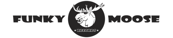 Funky Moose Records Coupons & Promo codes