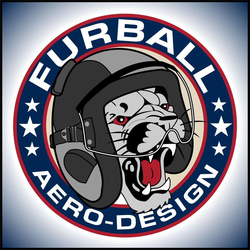 Furball Aero Design Coupons