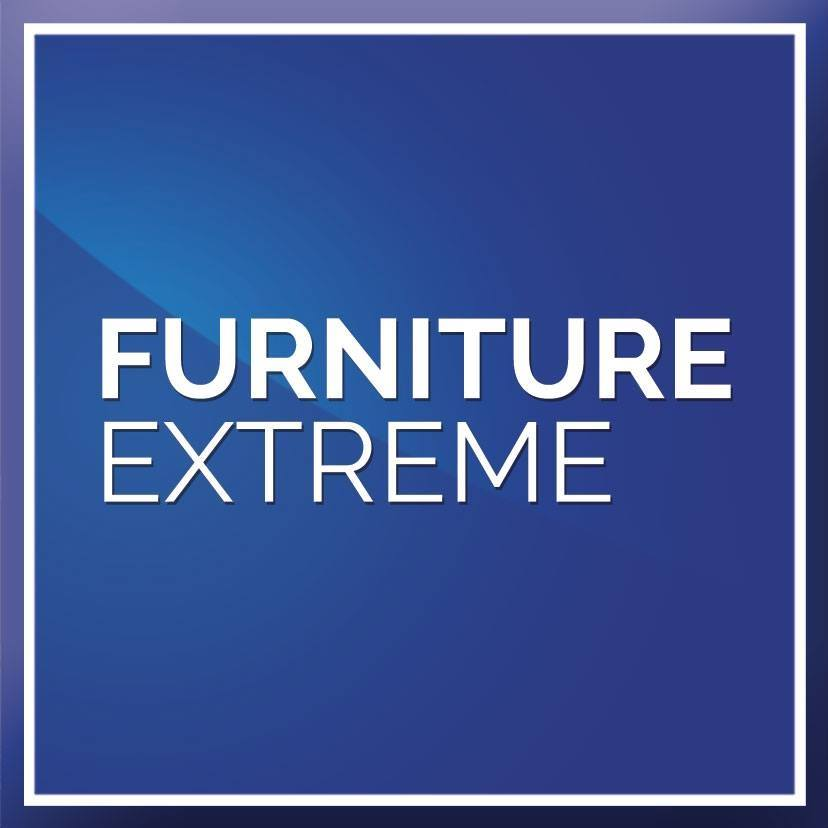 Furniture Extreme Coupons