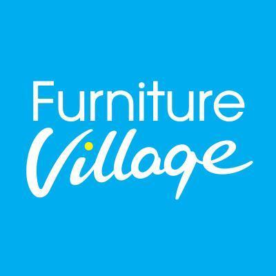 Logo Furniture Village UK
