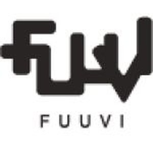 Fuuvi Coupons & Promo codes