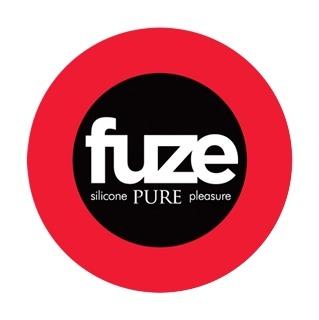 Fuze Toys Coupons & Promo codes